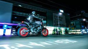 Yamaha MT 09 2021 14