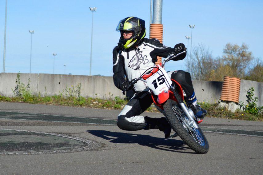 2020 CursoTecnica EscuelaMotociclista 0711 (43) 2