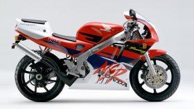Honda NSR 250 R SP 1994 2