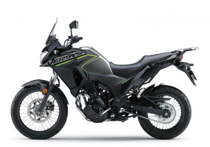 Kawasaki Verys X 300 01
