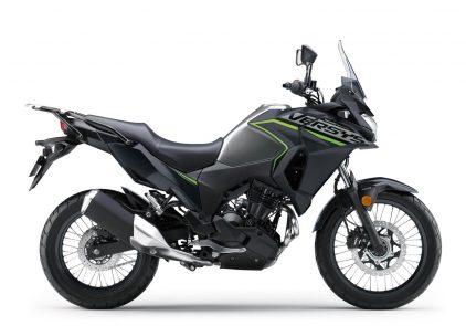 Kawasaki Verys X 300 03