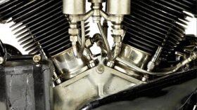 Brough Superior SS100 14