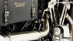Brough Superior SS100 16
