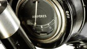 Brough Superior SS100 17