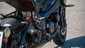Suzuki GSX S1000 Katana 022
