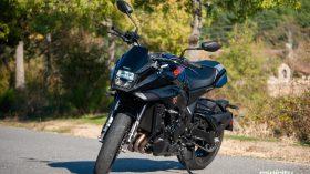 Suzuki GSX S1000 Katana 024