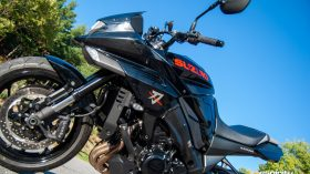 Suzuki GSX S1000 Katana 031