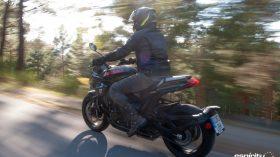 Suzuki GSX S1000 Katana 044