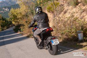 Suzuki GSX S1000 Katana 046