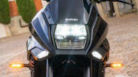 Suzuki GSX S1000 Katana 059