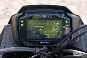 Suzuki GSX S1000 Katana 064