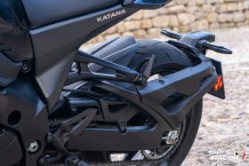 Suzuki GSX S1000 Katana 069