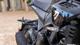 Suzuki GSX S1000 Katana 083
