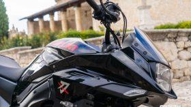 Suzuki GSX S1000 Katana 084