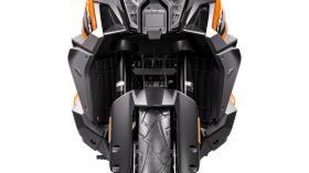 KTM 1290 SUPER ADVENTURE S Studio front
