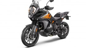 KTM 1290 SUPER ADVENTURE S Studio front left