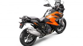 KTM 1290 SUPER ADVENTURE S Studio rear right