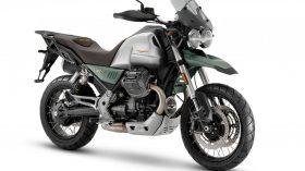 Moto Guzzi V85 TT 100 aniversario 02