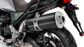 Moto Guzzi V85 TT 100 aniversario 05