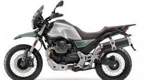 Moto Guzzi V85 TT 100 aniversario 08