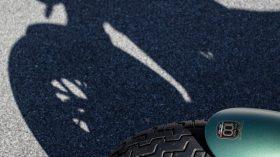 Moto Guzzi V9 100 aniversario 01