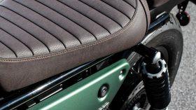 Moto Guzzi V9 100 aniversario 05