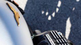 Moto Guzzi V9 100 aniversario 06