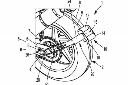 Patente Michelin maniobra moto parado 02