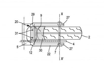 Patente Michelin maniobra moto parado 03