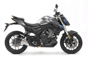 VOGE 500 R 04
