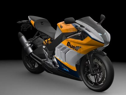 Buell 1190 RX 01