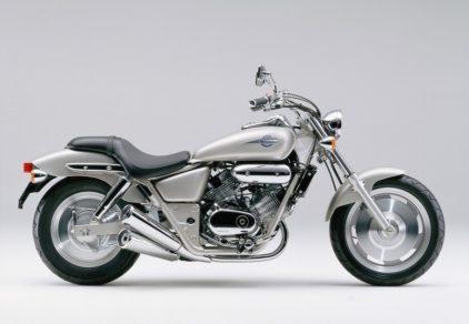 Honda VF 250 V Magna S 1996