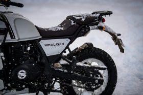 Royal Enfield Himalayan 2021 08
