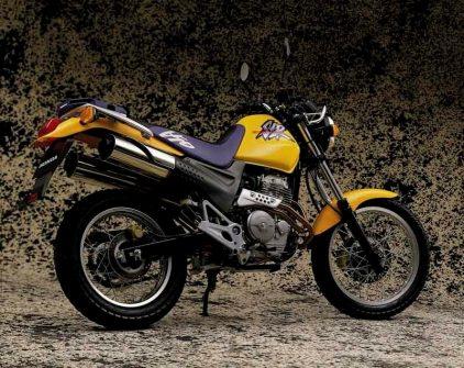 Yamaxa SLR 650 8