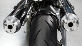 Brough Superior Lawrence Special Edition 06