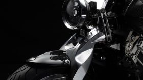 Brough Superior Lawrence Special Edition 07