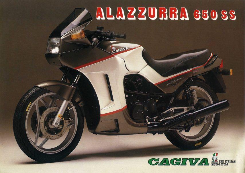 cagiva alazzurra 650ss 01