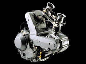 Ducati ST3 2004 5