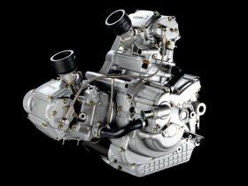 Ducati ST3 2004 6