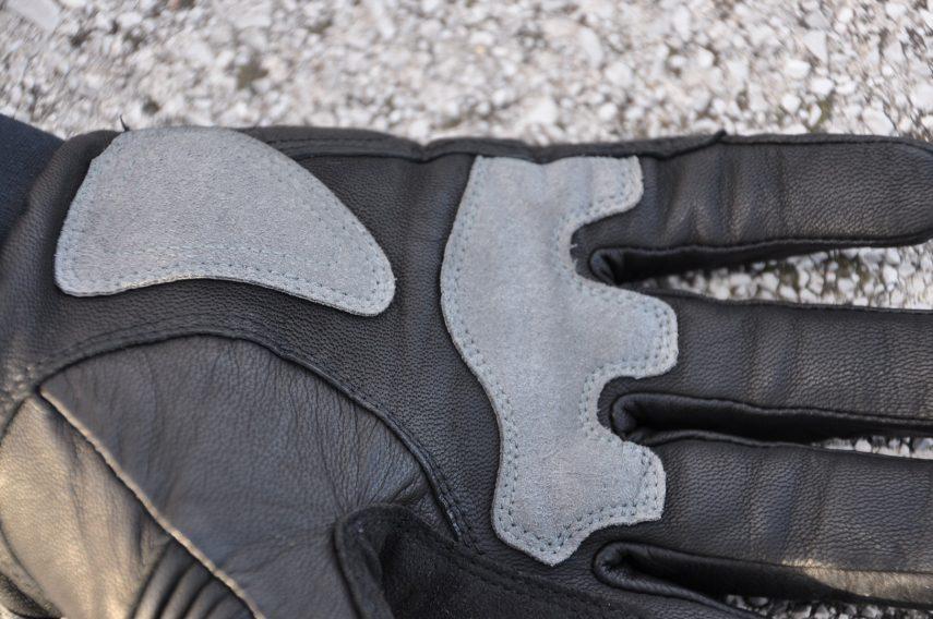 Homologacion guantes 03