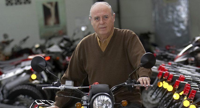 Jordi Riera 00