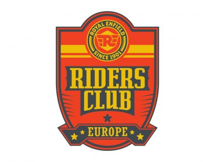 I Encuentro Royal Enfield Iberica 2021 1