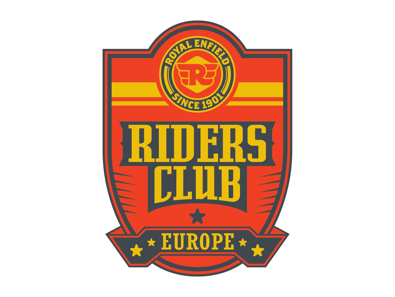Apúntate al primer evento de Royal Enfield Ibérica, del 10 al 12 de septiembre