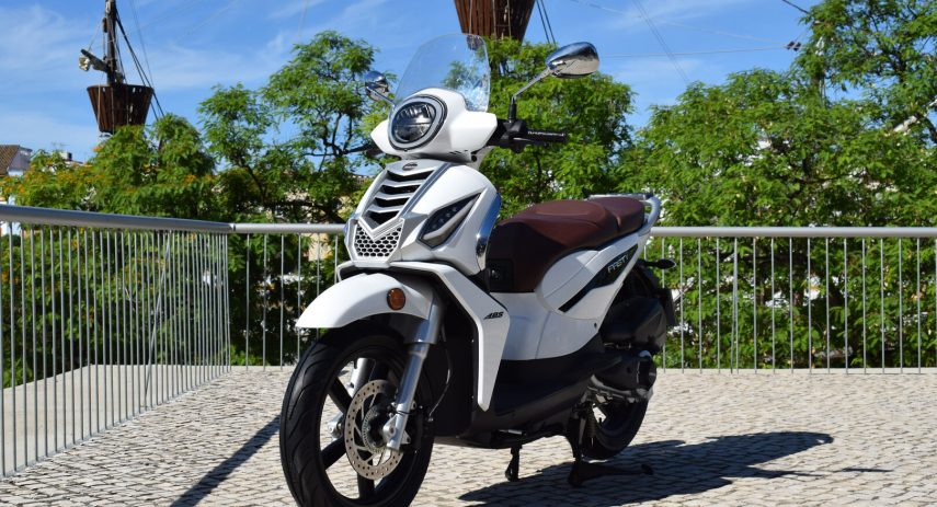 MH Fasty 125 03