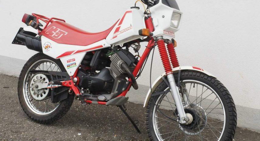 Moto Morini 125 KJ Kanguro 01