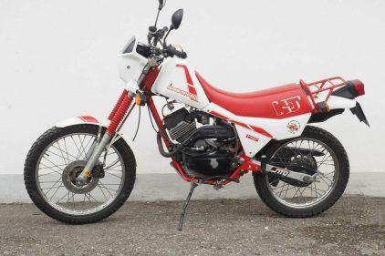 Moto Morini 125 KJ Kanguro 02