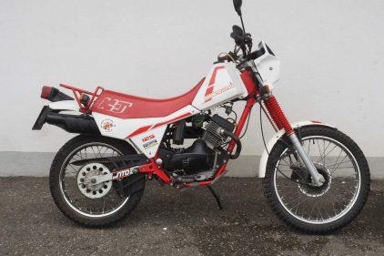 Moto Morini 125 KJ Kanguro 03