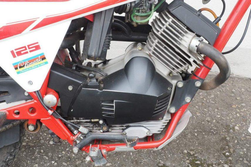 Moto Morini 125 KJ Kanguro 04