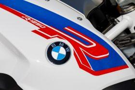 BMW R 1250 R 04