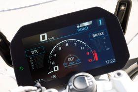 BMW R 1250 R 06